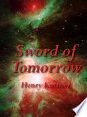 Sword of Tomorrow