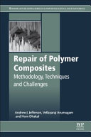 Repair of Polymer Composites