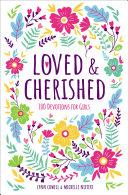 Loved and Cherished [Pdf/ePub] eBook