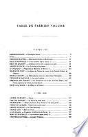 Revue du XIXe siècle