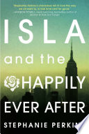 Isla and the Happily Ever After Book PDF