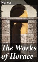 The Works of Horace [Pdf/ePub] eBook