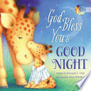 God Bless You and Good Night Book PDF