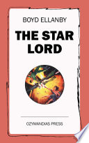 Free The Star Lord Read Online