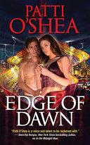 Edge of Dawn Pdf/ePub eBook
