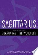 Sagittarius Book