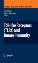Toll Like Receptors  TLRs  and Innate Immunity