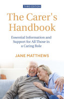 The Carer s Handbook 3rd Edition