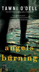 Angels Burning Pdf/ePub eBook