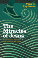 Pdf The Miracles of Jesus