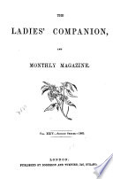 The Ladies Companion