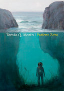 Patient Zero [Pdf/ePub] eBook
