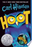Hoot Book