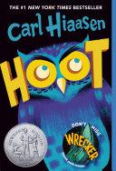 Hoot Pdf/ePub eBook