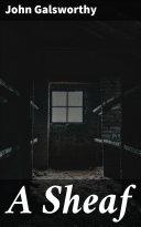A Sheaf Pdf/ePub eBook