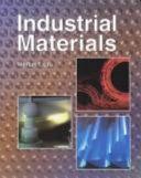 Industrial Materials