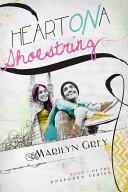 Heart on a Shoestring Pdf/ePub eBook