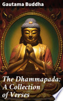 The Dhammapada  A Collection of Verses
