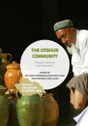 The Uyghur Community