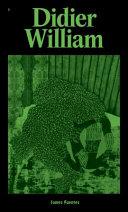 Didier William