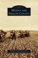 Helena and Phillips County