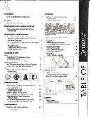 NCCP Newsletter Book PDF