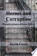 Heroes and Corruption