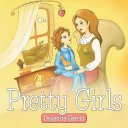 Pretty Girls Pdf