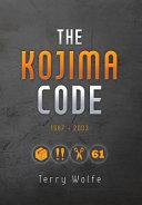 The Kojima Code