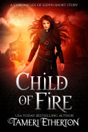 Pdf Child of Fire