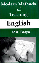 Modern Methods of Teaching English