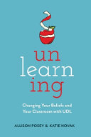 Unlearning