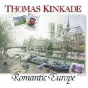 Thomas Kinkade's Romantic Europe