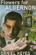 Books - New Windmills Series: Flowers for Algernon | ISBN 9780435123437