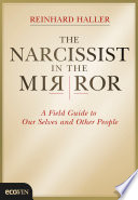 The Narcissist in the Mirror