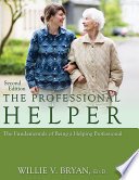 The Professional Helper