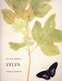 Pdf An Oak Spring Sylva Telecharger