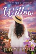 The Desert Flowers - Willow Pdf/ePub eBook