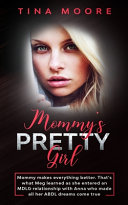 Mommy s Pretty Girl