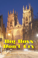 Big Boys Don'T Cry ebook