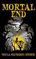 Pdf Mortal End