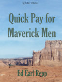 Pdf Quick Pay for Maverick Men