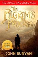 Pilgrim s Progress  Bunyan