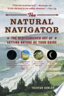 The Natural Navigator Book PDF
