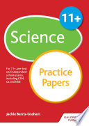 11 Science Practice Papers Book PDF