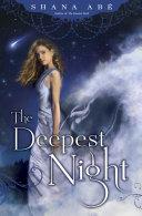 Pdf The Deepest Night