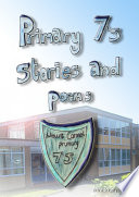 Primary 7 s Stories and Poems