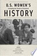 U S  Women s History