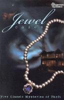 Free Jewel Cases Book