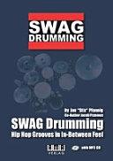 SWAG Drumming (englisch)